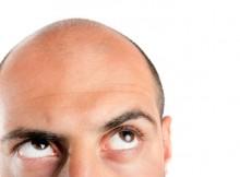 Se è possibile usare lolio di capelli su un sopracciglio