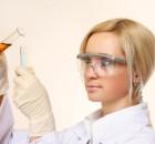 esperto medicina rigenerativa
