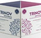 trinov lozione cura alopecia